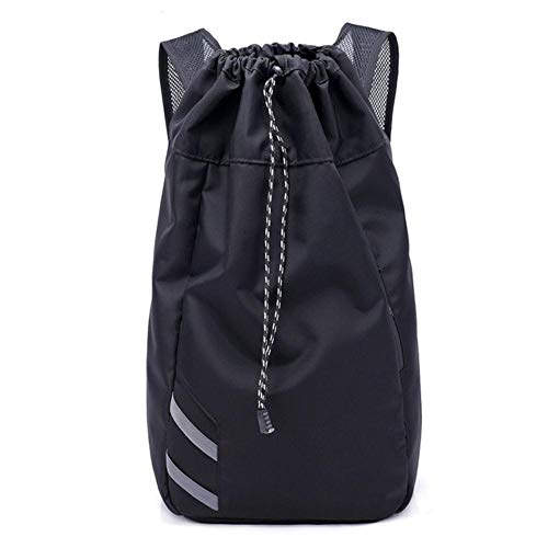ARR Basketbal Voetbal Voetbal Volleybal Tas Outdoor Sport Fitness Opslag Messenger Training Opbergtas