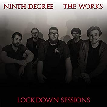 The Works (Lockdown Sessions)