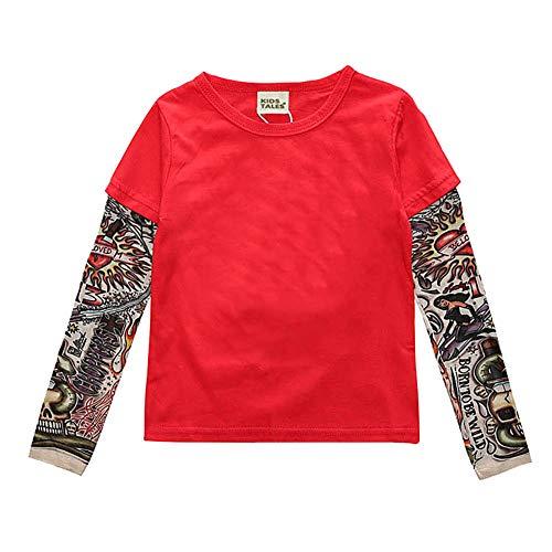 France France Adult T-Shirt XL ts/_313142 3dRose Danita Delimont French Riviera Shopping District Saint-Tropez