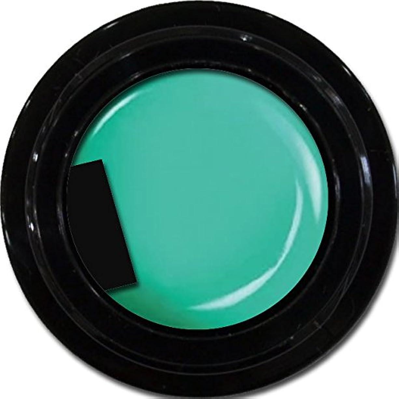 冒険者調整する苦しみカラージェル enchant color gel M712 MarrakechGreen3g/ マットカラージェル M712マラケッシュグリーン 3グラム