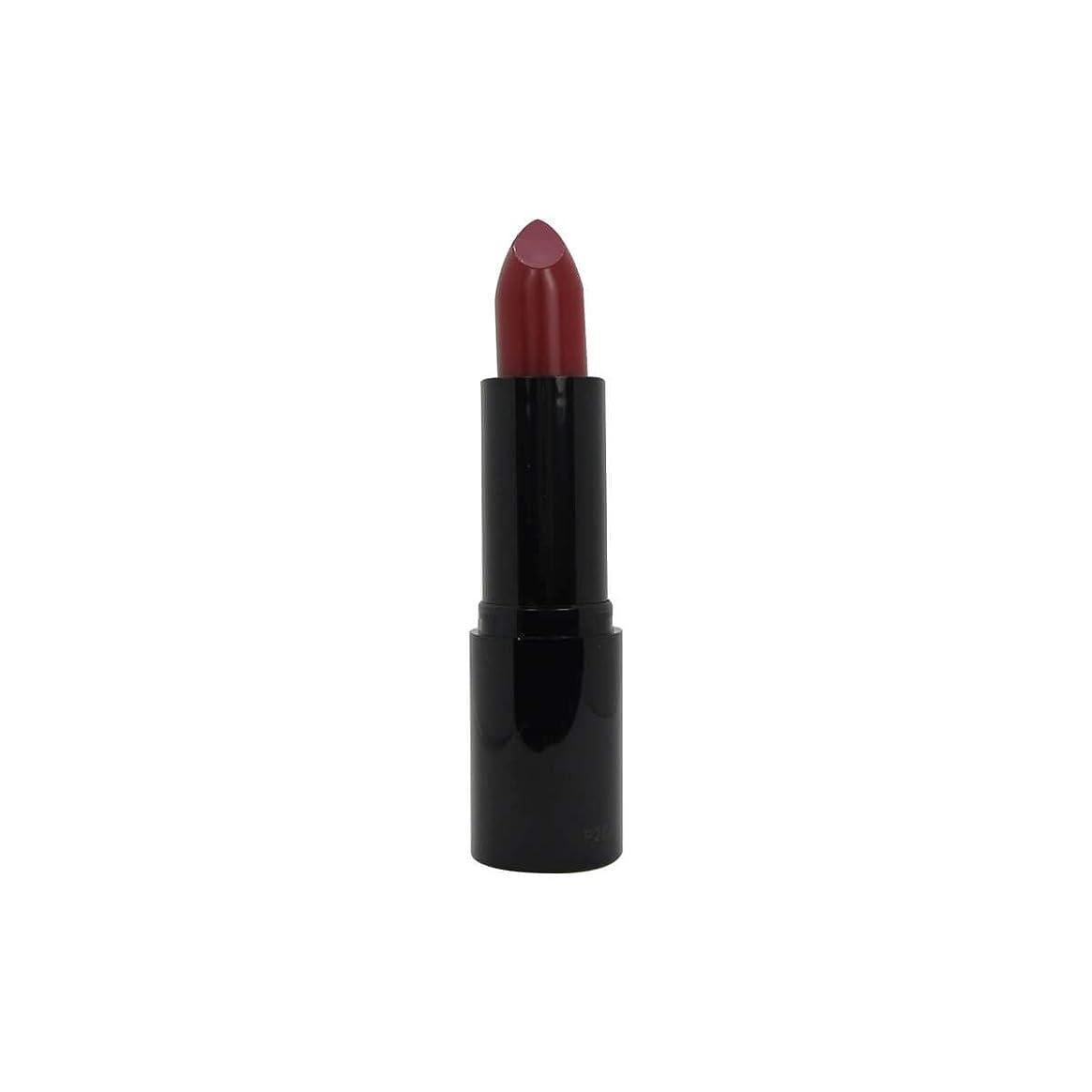 近代化表面衣類Skinerie The Collection Lipstick 10 Late Night Rouge 3,5g