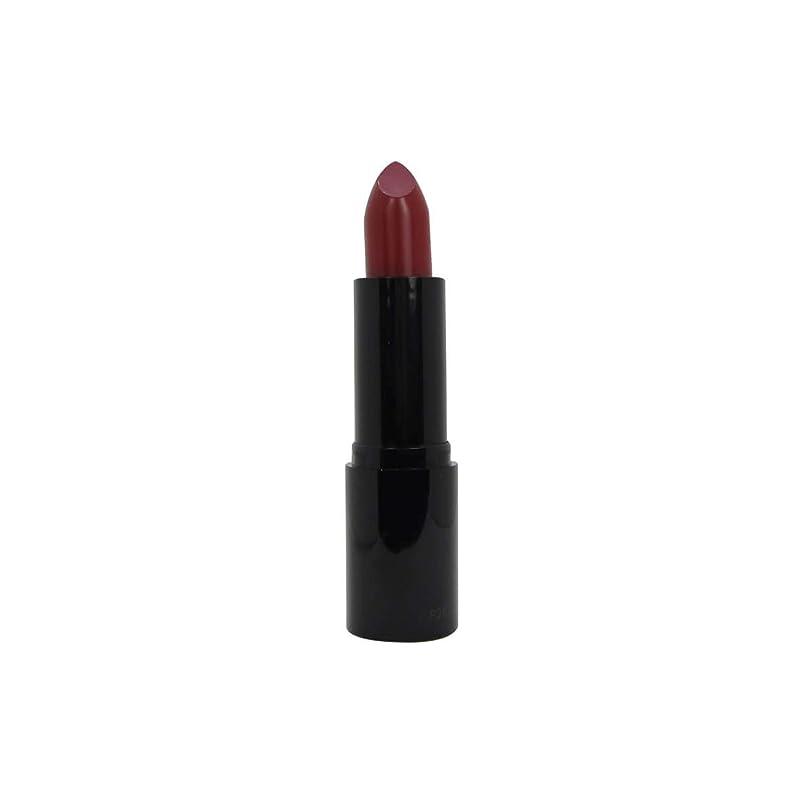 ぼかす擬人化満たすSkinerie The Collection Lipstick 10 Late Night Rouge 3,5g