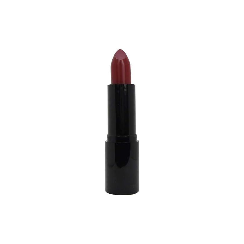 バレル絶対のハロウィンSkinerie The Collection Lipstick 10 Late Night Rouge 3,5g