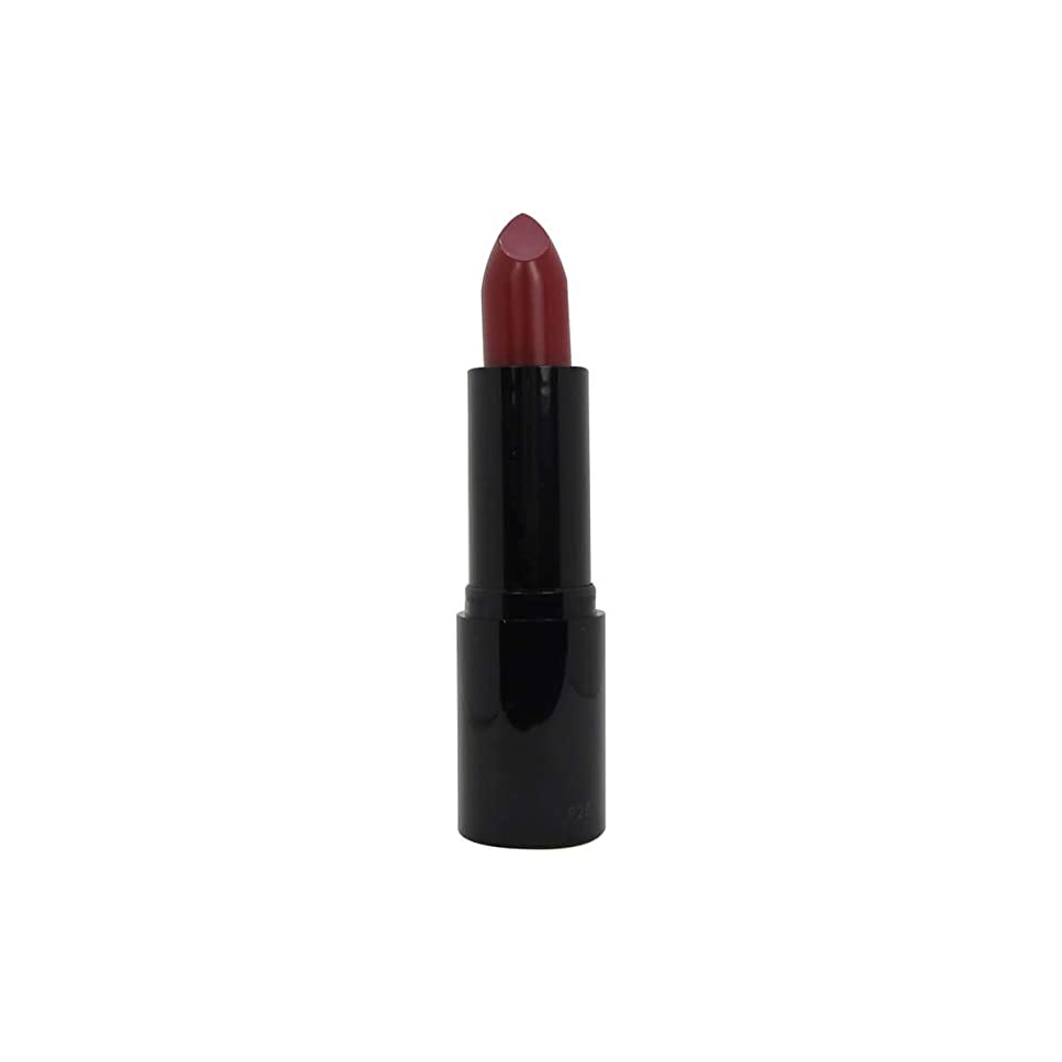 思いやりのある開始課税Skinerie The Collection Lipstick 10 Late Night Rouge 3,5g