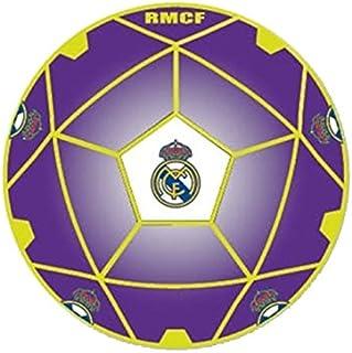 477ac8f392986 Real Madrid Grand Ballon De Foot Violet