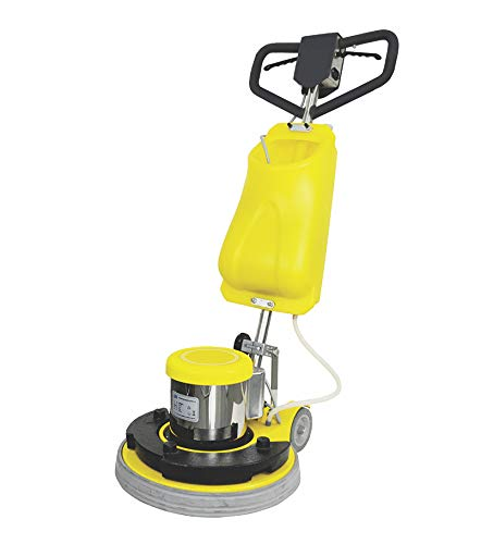 METRO Premium Industrial 18' Floor Polisher Machine
