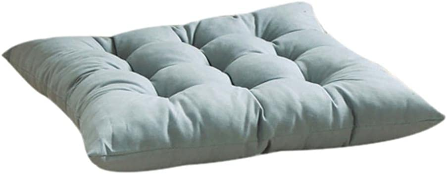 Gray Seat Cushion Cool and Breathable Selling Free Shipping Cheap Bargain Gift Summer