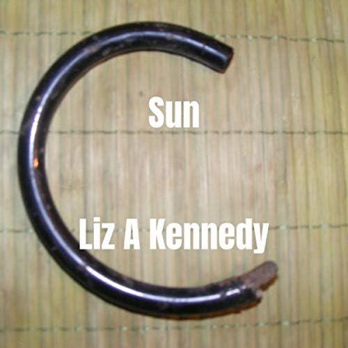 Liz A Kennedy
