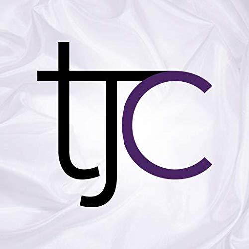TJC Live