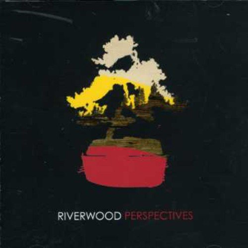 Perspectives-Ep