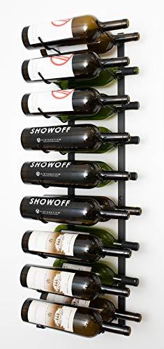 Top wine rack magnum for 2020