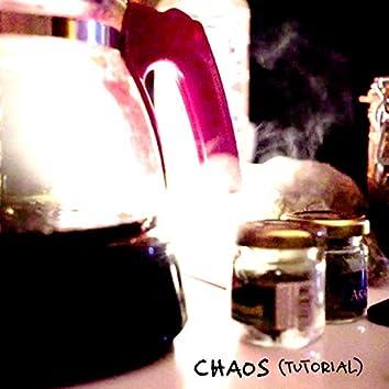 Chaos (Tutorial)