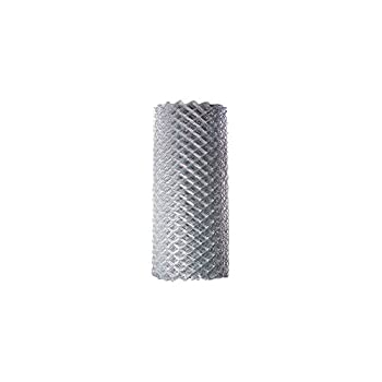 Best chain link fence kit Reviews