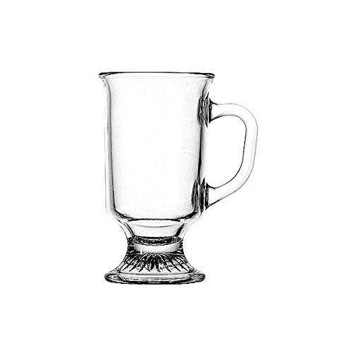 Anchor Hocking 69738 Bicchiere per Irish Coffee