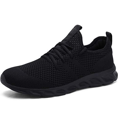 Damyaun Athletic Shoes For Men