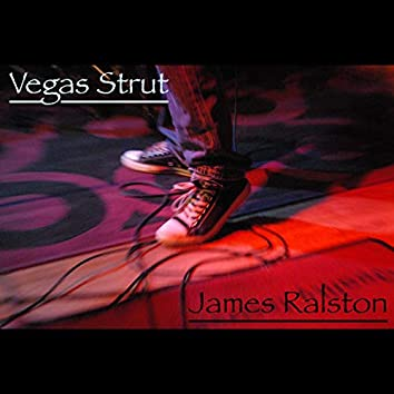 Vegas Strut