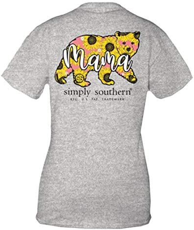 Cheap mama bear shirt _image4