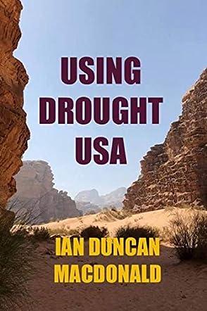 Using Drought USA