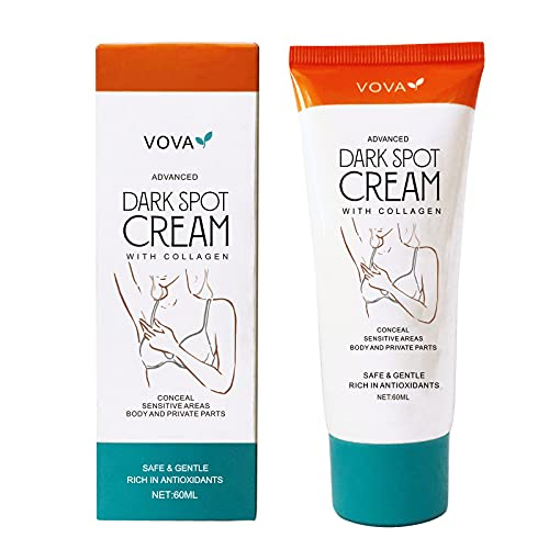 Top 10 Best exfoliatin massage cream Reviews