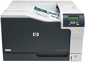 Best hp 5225n printer Reviews