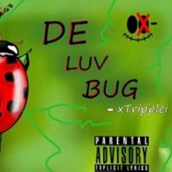 De Luv Bug