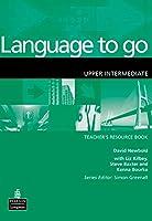 LANGUAGE TO GO UP-INTER : TR