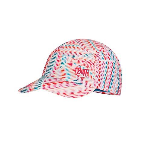 Buff Mädchen Pack Cap, Kumkara Multi, One Size