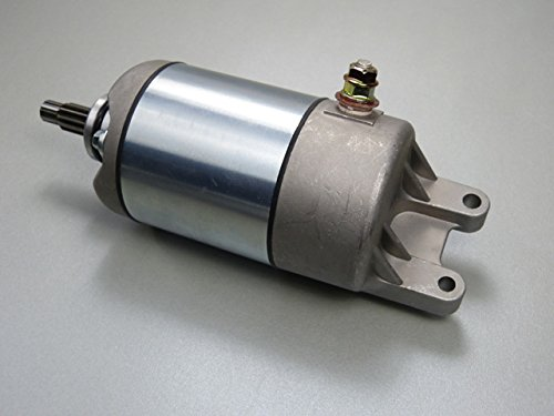 Bobine dallumage compatible avec Herkules Adly 280 300 320 Canyon//Hurricane 300 XS Tuning