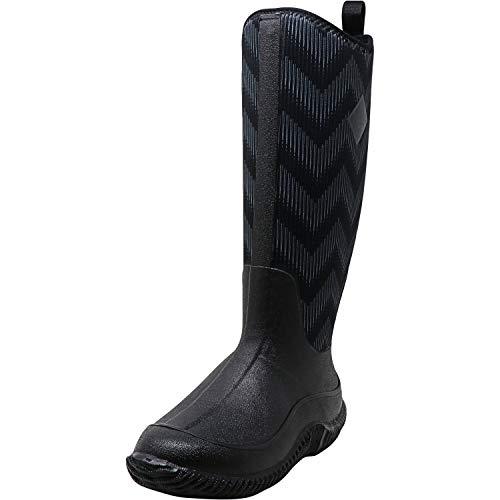 Muck Boot Women