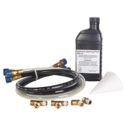 Simrad kit de Fixation pour Pump-1
