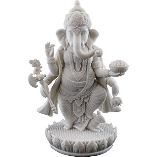 Standing Ganesha Statue Top 6 To Pick Online Global Ganesha
