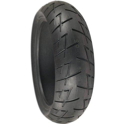 Shinko 009 Raven Radial Sport Bike Motorcycle Tire