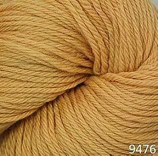 Cascade 220 Wool Yarn #9476 Maize