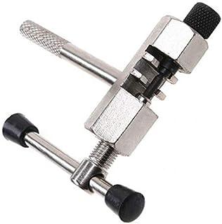 Bike Bicycle Chain Breaker Splitter Cutter Repair Tool, H8100