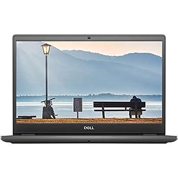 2021 Dell Latitude 3000 3410 14  Full HD FHD  1920x1080  Business Student Education Laptop  Intel Quad-Core i5-10210U Beat i7-8565U  8GB RAM 256GB SSD  Type-C RJ-45 HDMI Webcam Windows 10 Pro
