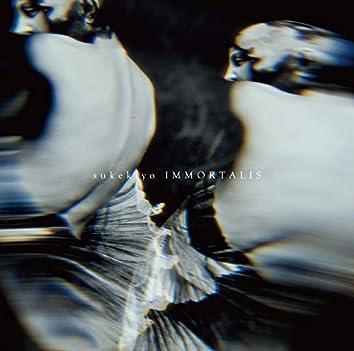IMMORTALIS (Radio Edit Ver.)