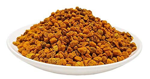 Organic Turmeric bits 1kg Fairtrade, , Delicious Turmeric Herbal Tea, Sun-Dried, Aromatic, Pure or for Mixing and Refining teas, Without additives 1000g