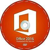 Office Famille et Petite Entreprise 2016 | MAC Licence Lifetime | Pas d'abonnement | Licence...