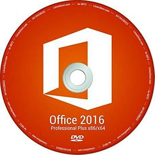 Office Famille et Petite Entreprise 2016 | MAC Licence Lifetime | Pas d'abonnement | Licence numérique originale Envoyé dans un jour par E-mail