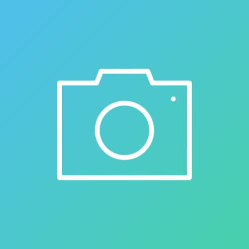 ZuperCamera - Body Scanner App Prank