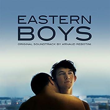 Eastern Boys Soundtrack