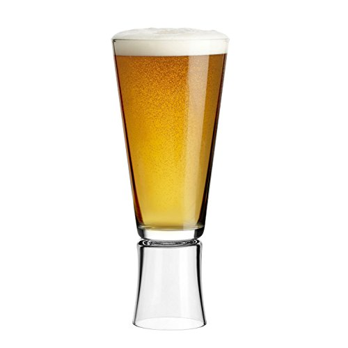 Thumbs Up A0001443 Bierglas-Pint Chaser (Barbuzzo)