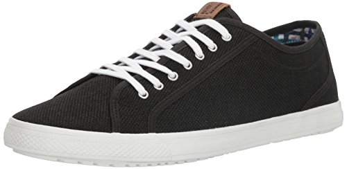 Men's Contemporary & Designer Fashion Sneakers