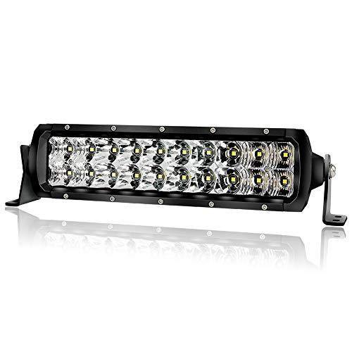 10 inch led light bar - 2