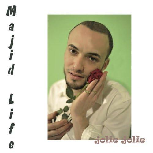 Majid Life