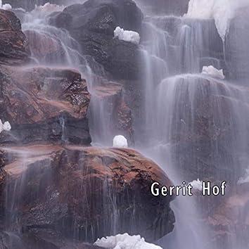 Gerrit Hof