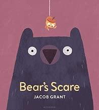 jacob grant