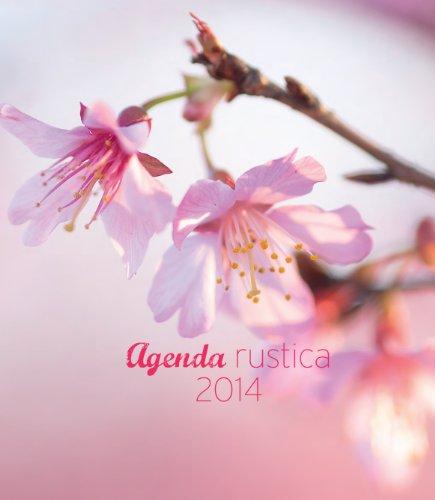 L'Agenda Rustica 2014