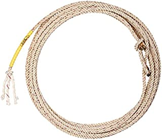 Cactus Buckaroo Ranch Rope 3/8