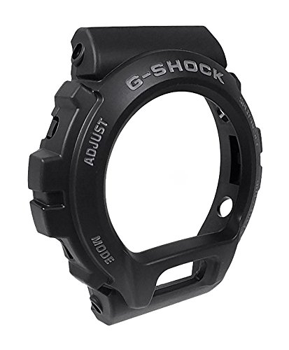 Casio - -Armbanduhr- Casio-23419-333